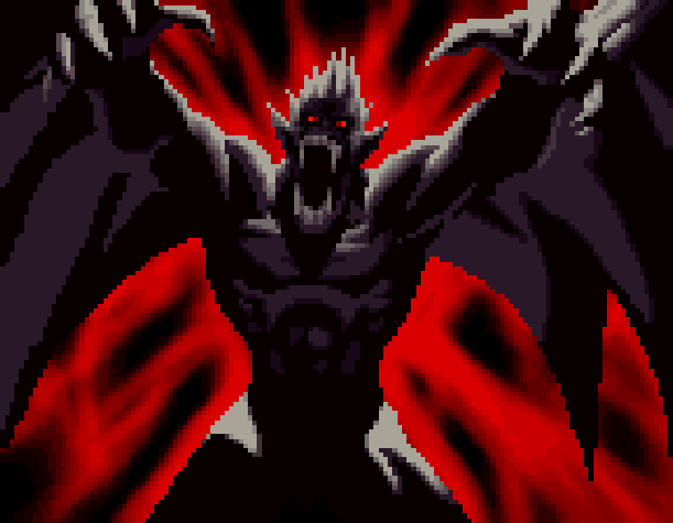 evil-zone-yukes-future-media-titus-interactive-software-blue-sky-software-sony-playstation-psx-psone-pixel-art-xtreme-retro