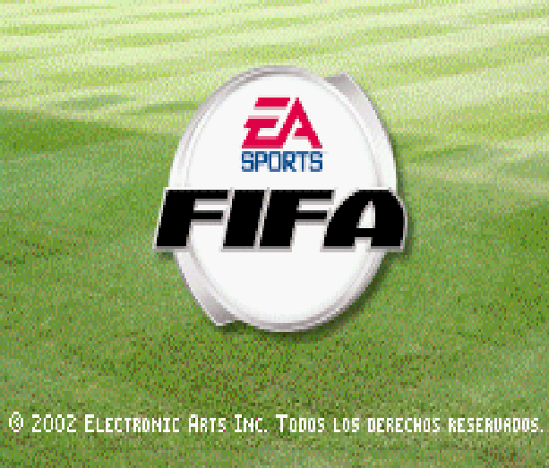 fifa-2003-electronic-arts-nintendo-game-boy-advance-gba-football-sinulator-xtreme-retro-1