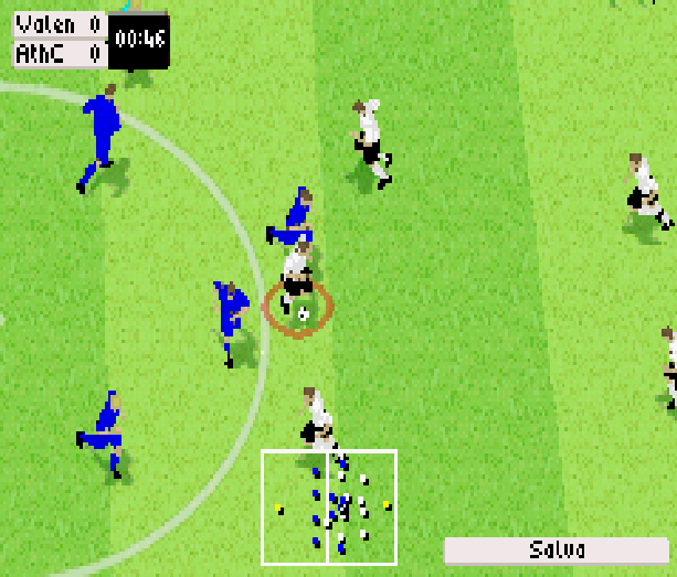 fifa-2003-electronic-arts-nintendo-game-boy-advance-gba-football-sinulator-xtreme-retro-5