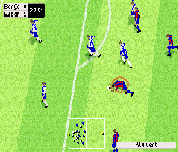 fifa-2003-electronic-arts-nintendo-game-boy-advance-gba-football-sinulator-xtreme-retro-7