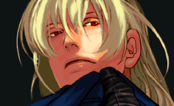 final-fantasy-tyoe-0-hd-square-enix-rpg-sony-playstation-4-ps4-psp-windows-pc-xbox-one-pixel-art-xtreme-retro