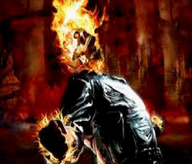 ghost-rider-johnny-blaze-sony-playstation-psx-psone-crystal-dynamics-neversoft-pixel-art-xtreme-retro