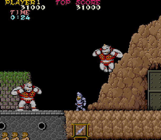 ghosts-n-goblins-capcom-tokuro-fujiwara-arcade-nes-playstation-sega-saturn-game-boy-color-gbc-commodore-16-64-amiga-amstrad-cpc-zx-spectrum-msx-atari-st-pc-xtreme-retro-3