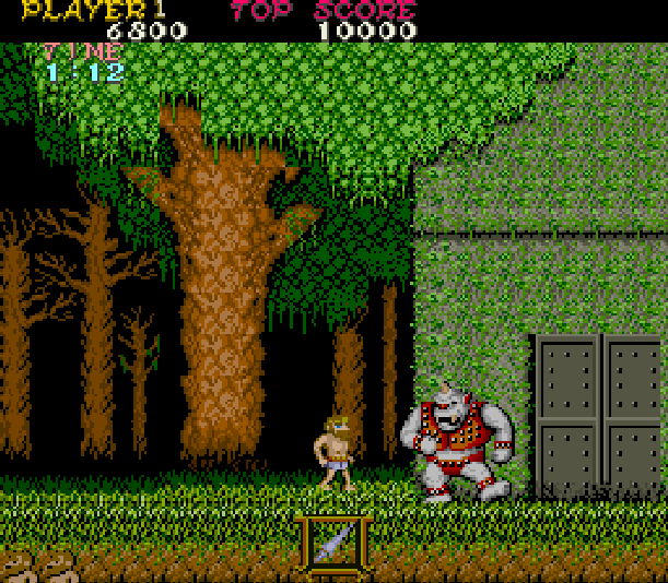 ghosts-n-goblins-capcom-tokuro-fujiwara-arcade-nes-playstation-sega-saturn-game-boy-color-gbc-commodore-16-64-amiga-amstrad-cpc-zx-spectrum-msx-atari-st-pc-xtreme-retro-7