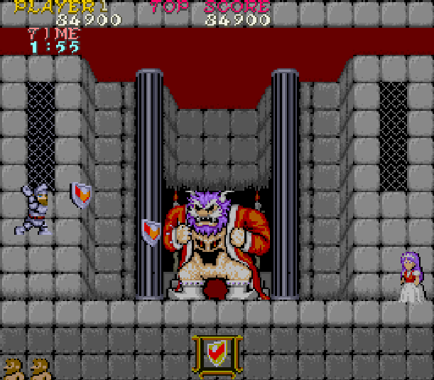 ghosts-n-goblins-capcom-tokuro-fujiwara-arcade-nes-playstation-sega-saturn-game-boy-color-gbc-commodore-16-64-amiga-amstrad-cpc-zx-spectrum-msx-atari-st-pc-xtreme-retro-8
