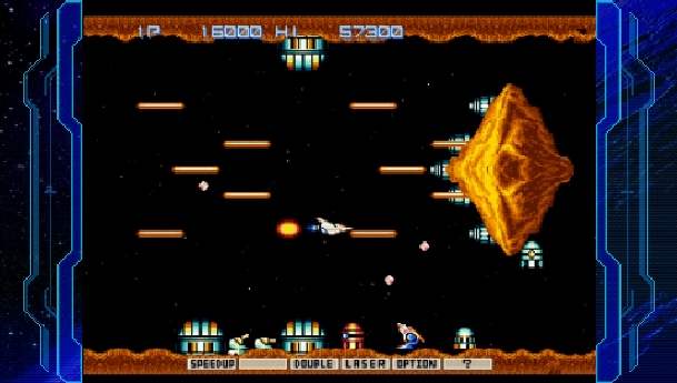 gradius-portable-collection-konami-psp-arcade-shooter-compillation-xtreme-retro-1
