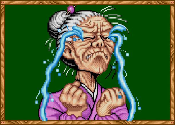 grandmother-pixel-art-xtreme-retro