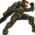 Spartan Assault sería un gran juego si sólo tuviésemos en cuenta la plataforma para la que fue concebido: los dispositivos móviles de Microsoft. Si pensamos en lo que puede dar […]