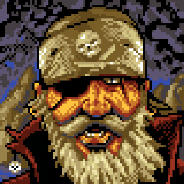 heavy-beard-man-pixel-art-xtreme-retro