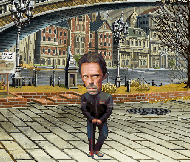 house-m-d-the-official-game-legacy-interactive-inc-windows-pc-macintosh-mac-nintendo-ds-nds-pixel-art-xtreme-retro