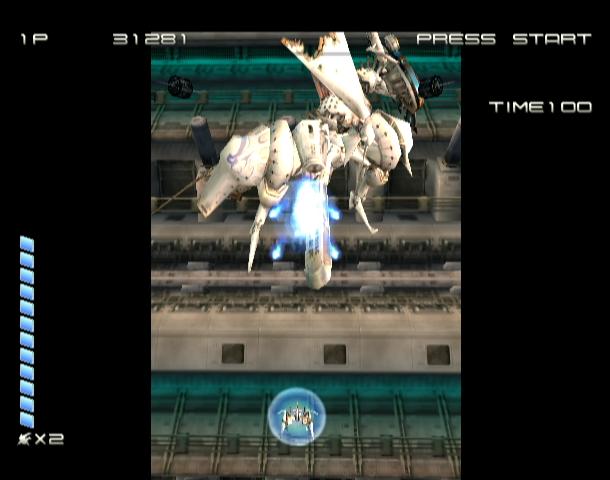 ikaruga-infogrames-treasure-arcade-coin-op-sega-dreamcast-dc-nintendo-gamecube-gc-microsoft-windows-xbox-360-xtreme-retro-4