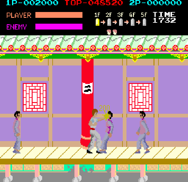 kung-fu-master-irem-arcade-coin-op-amstrad-cpc-apple-ii-atari-2600-7800-commodore-64-nes-zx-spectrum-xtreme-retro