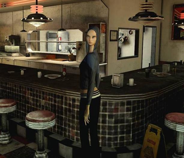 LMNO PS3 Xbox 360 Cancelled Game Xtreme Retro 1