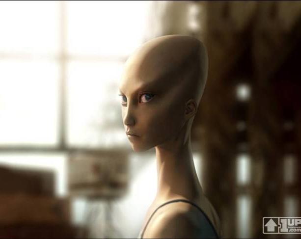 LMNO PS3 Xbox 360 Cancelled Game Xtreme Retro 2