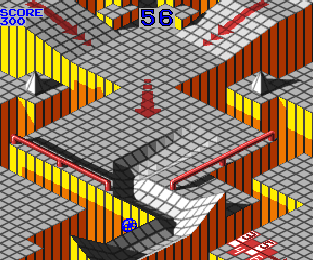 marble-madness-atari-games-corporation-1984-arcade-coin-op-xtreme-retro