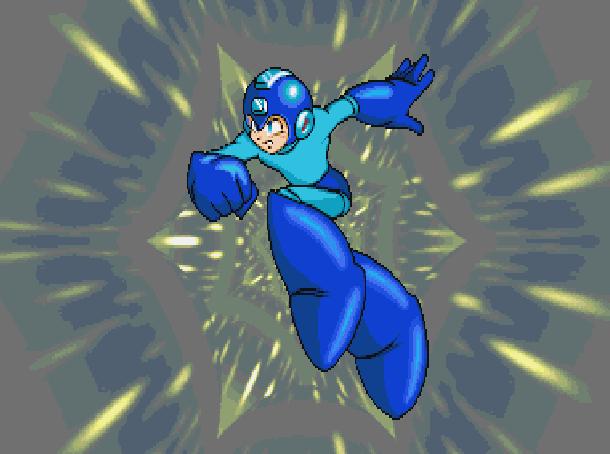 megaman-rockman-capcom-pixel-art-xtreme-retro