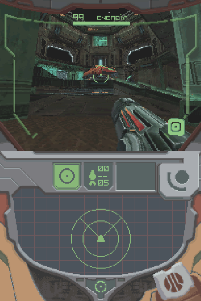 metroid-prime-hunters-nintendo-ds-nds-fps-xtreme-retro-6