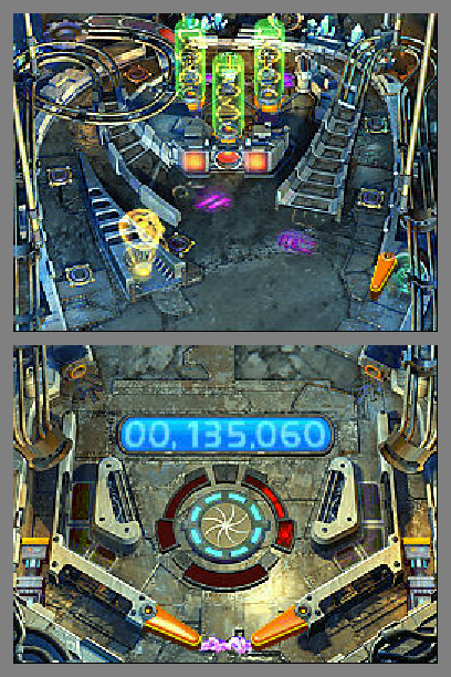 metroid-prime-pinball-fuse-games-nintendo-ds-nds-xtreme-retro-2