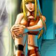 A la espera de que Metroid Prime: Hunters llegase a Nintendo DS, Samus siguió la estela de otros personajes de Nintendo y protagonizó su propio título de pinball. Este juego […]