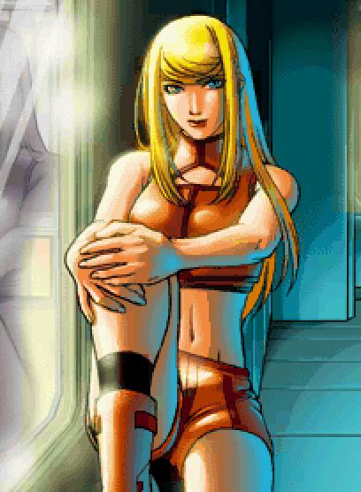 metroid-prime-pinball-fuse-games-nintendo-ds-nds-xtreme-retro-zero-suit-samus-aran-pixel-art