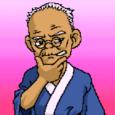 Los protagonistas mudos son un tópico del videojuego, un intento de que el jugador se sienta representado sin intermediarios y que, bueno, siempre ha resultado raro. Eso no significa que […]