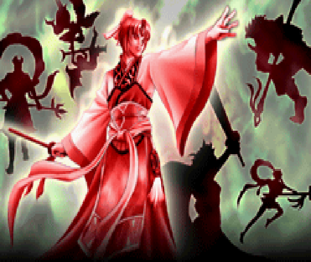 mystic-heroes-magical-fengshen-koei-nintendo-gamecube-gc-sony-playstation-2-ps2-beatem-up-pixel-art-xtreme-retro