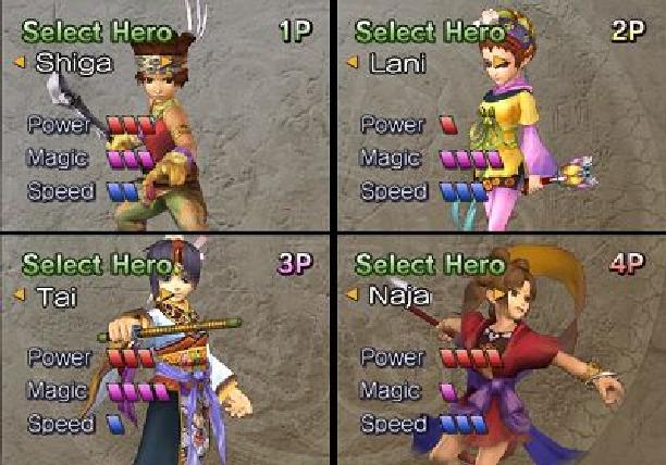 mystic-heroes-magical-fengshen-koei-nintendo-gamecube-gc-sony-playstation-2-ps2-beatem-up-xtreme-retro-1