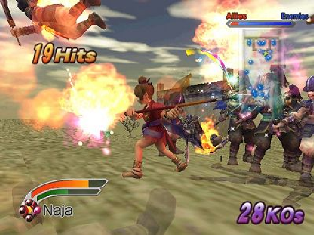mystic-heroes-magical-fengshen-koei-nintendo-gamecube-gc-sony-playstation-2-ps2-beatem-up-xtreme-retro-3