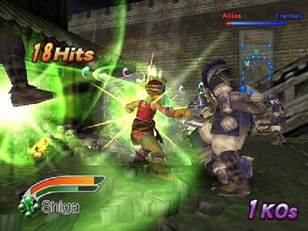 mystic-heroes-magical-fengshen-koei-nintendo-gamecube-gc-sony-playstation-2-ps2-beatem-up-xtreme-retro-4