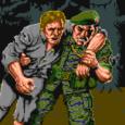 En los inocentes tiempos en que estaba bien visto solucionar un conflicto internacional a base de tiros y bombazos, juegos como Operation Wolf arrasaban. Porque iba exactamente de eso. Pese […]