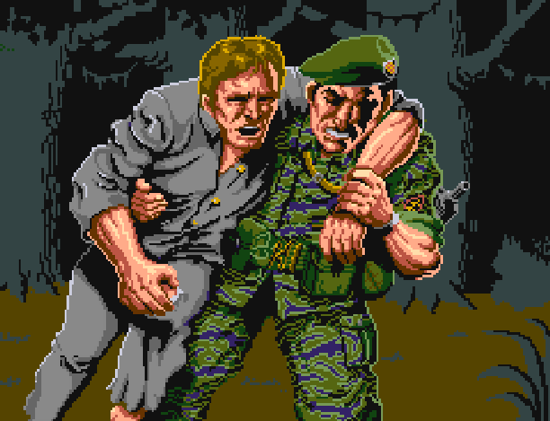 operation-wolf-taito-arcade-coin-op-xtreme-retro-1