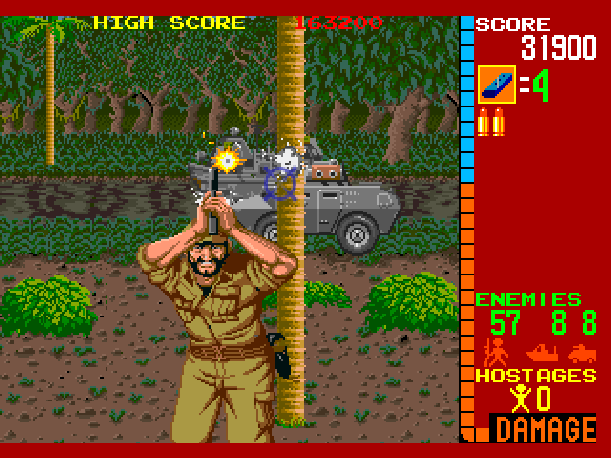 operation-wolf-taito-arcade-coin-op-xtreme-retro-10