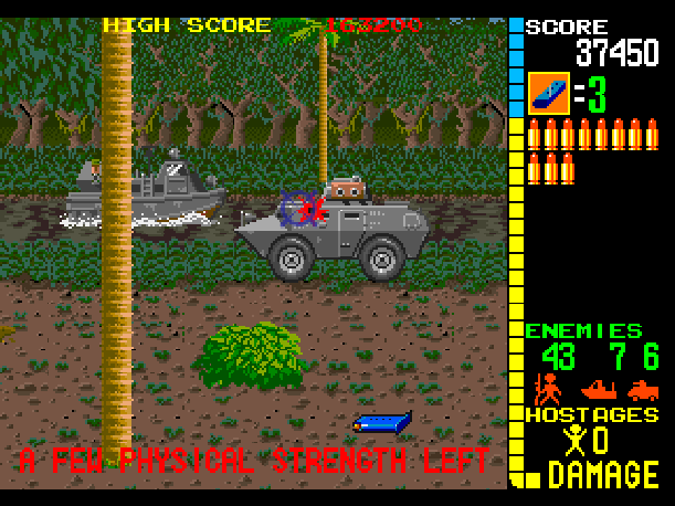 operation-wolf-taito-arcade-coin-op-xtreme-retro-11