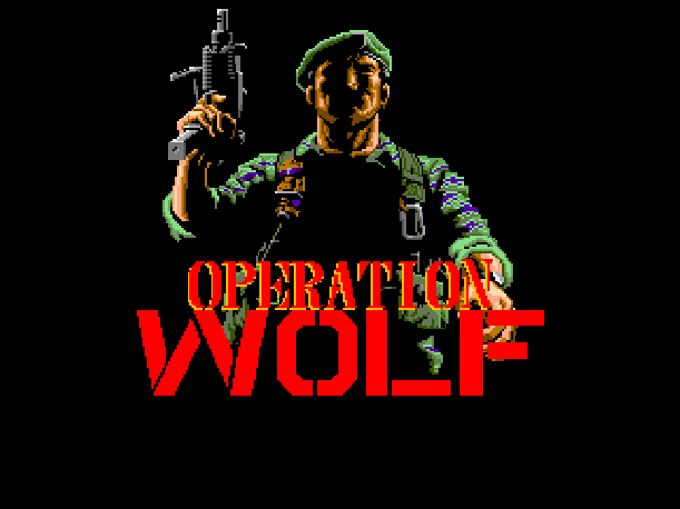 operation-wolf-taito-arcade-coin-op-xtreme-retro-3