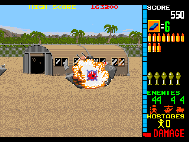 operation-wolf-taito-arcade-coin-op-xtreme-retro-4