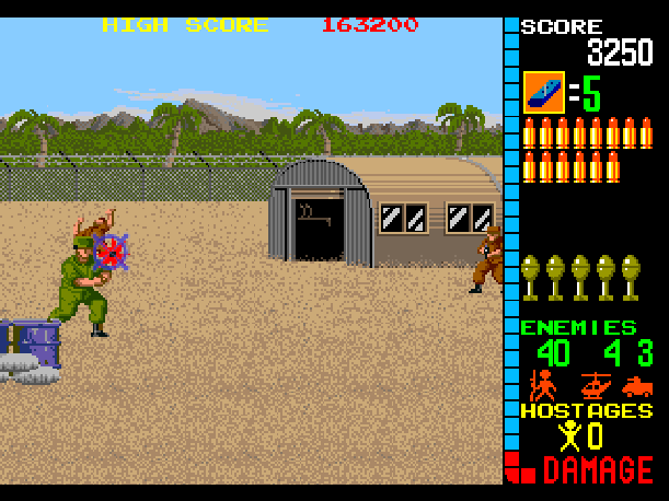 operation-wolf-taito-arcade-coin-op-xtreme-retro-5