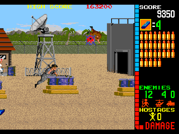 operation-wolf-taito-arcade-coin-op-xtreme-retro-6