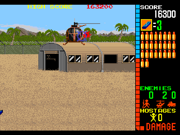 operation-wolf-taito-arcade-coin-op-xtreme-retro-8