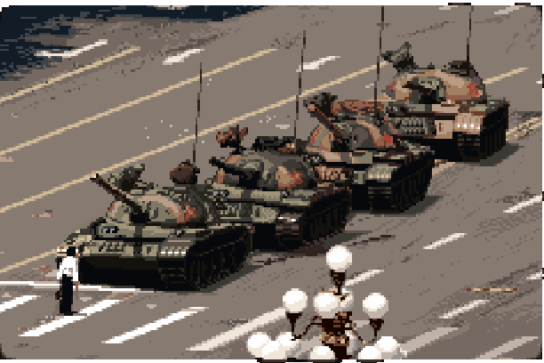 panzer-elite-action-fields-of-glory-sony-playstation-2-ps2-microsoft-windows-pc-xbox-pixel-art-xtreme-retro