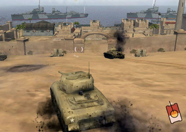 panzer-elite-action-fields-of-glory-sony-playstation-2-ps2-microsoft-windows-pc-xbox-xtreme-retro-11