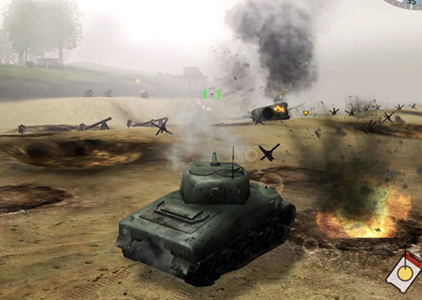 panzer-elite-action-fields-of-glory-sony-playstation-2-ps2-microsoft-windows-pc-xbox-xtreme-retro-15