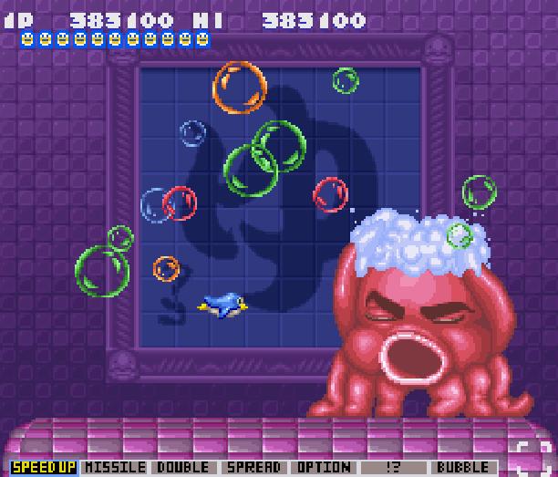 parodius-da-tako-ga-chikyuu-o-sukuu-konami-arcade-nes-game-boy-super-famicom-pc-engine-x68000-playstation-saturn-xtreme-retro-1