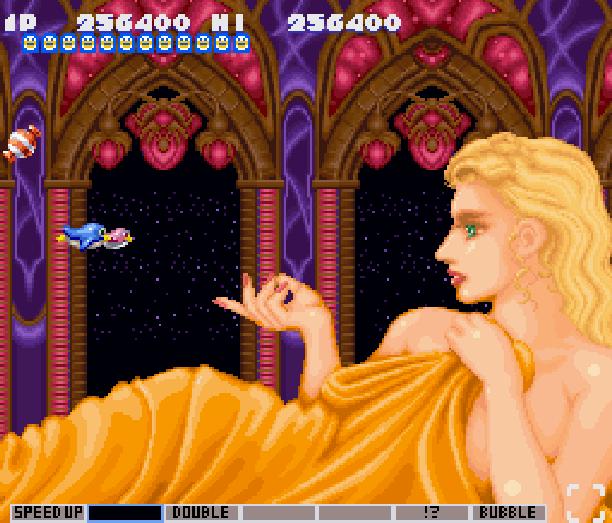 parodius-da-tako-ga-chikyuu-o-sukuu-konami-arcade-nes-game-boy-super-famicom-pc-engine-x68000-playstation-saturn-xtreme-retro-2