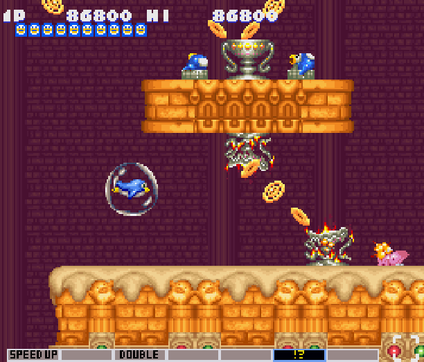 parodius-da-tako-ga-chikyuu-o-sukuu-konami-arcade-nes-game-boy-super-famicom-pc-engine-x68000-playstation-saturn-xtreme-retro-3