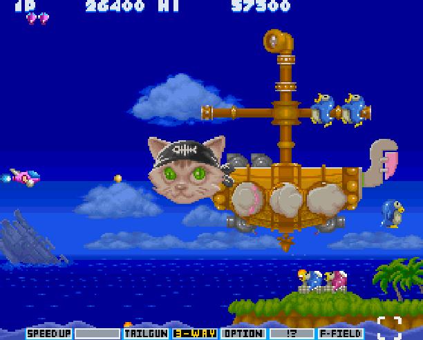 parodius-da-tako-ga-chikyuu-o-sukuu-konami-arcade-nes-game-boy-super-famicom-pc-engine-x68000-playstation-saturn-xtreme-retro-8
