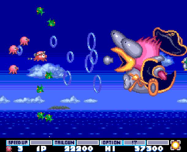 parodius-da-tako-ga-chikyuu-o-sukuu-konami-arcade-nes-game-boy-super-famicom-pc-engine-x68000-playstation-saturn-xtreme-retro-9