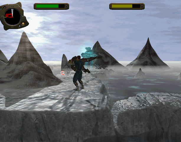 perfect-weapon-asc-games-lti-gray-matter-1997-sony-playstation-psx-psone-windows-pc-beatem-up-xtreme-retro-2