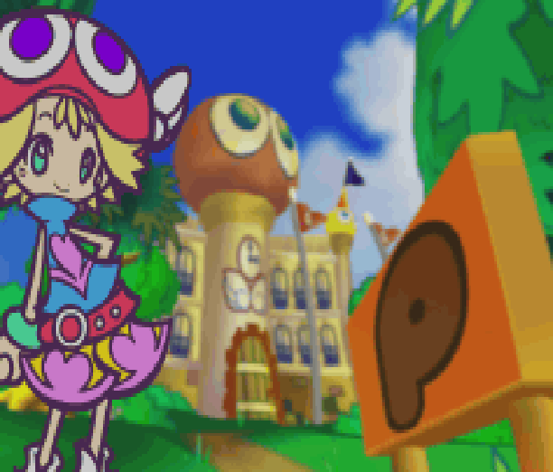 puyo-pop-fever-sega-corporation-sonic-team-puzzle-arcade-dreamcast-dc-gamecube-game-boy-advance-gba-nintendo-ds-nds-playstation-2-ps2-xbox-mac-gc-psp-pixel-art-xtreme-retro