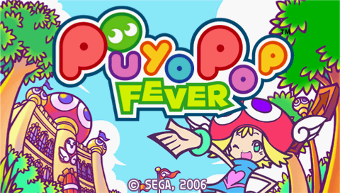 puyo-pop-fever-sega-corporation-sonic-team-puzzle-arcade-dreamcast-dc-gamecube-game-boy-advance-gba-nintendo-ds-nds-playstation-2-ps2-xbox-mac-gc-psp-xtreme-retro-1