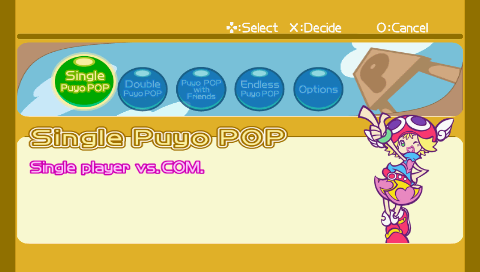 puyo-pop-fever-sega-corporation-sonic-team-puzzle-arcade-dreamcast-dc-gamecube-game-boy-advance-gba-nintendo-ds-nds-playstation-2-ps2-xbox-mac-gc-psp-xtreme-retro-3